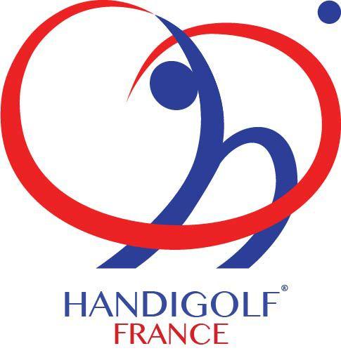 Handigolf – Le golf, un plaisir pour tous !