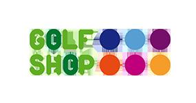 partner-golfshop