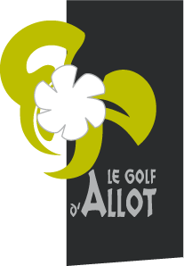 school-05-golf-allot