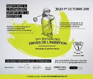 Drives-2015106-affiche