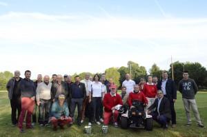 FCD_Championnat_national_golf_2015_098_crédit  Doriane Ohayon