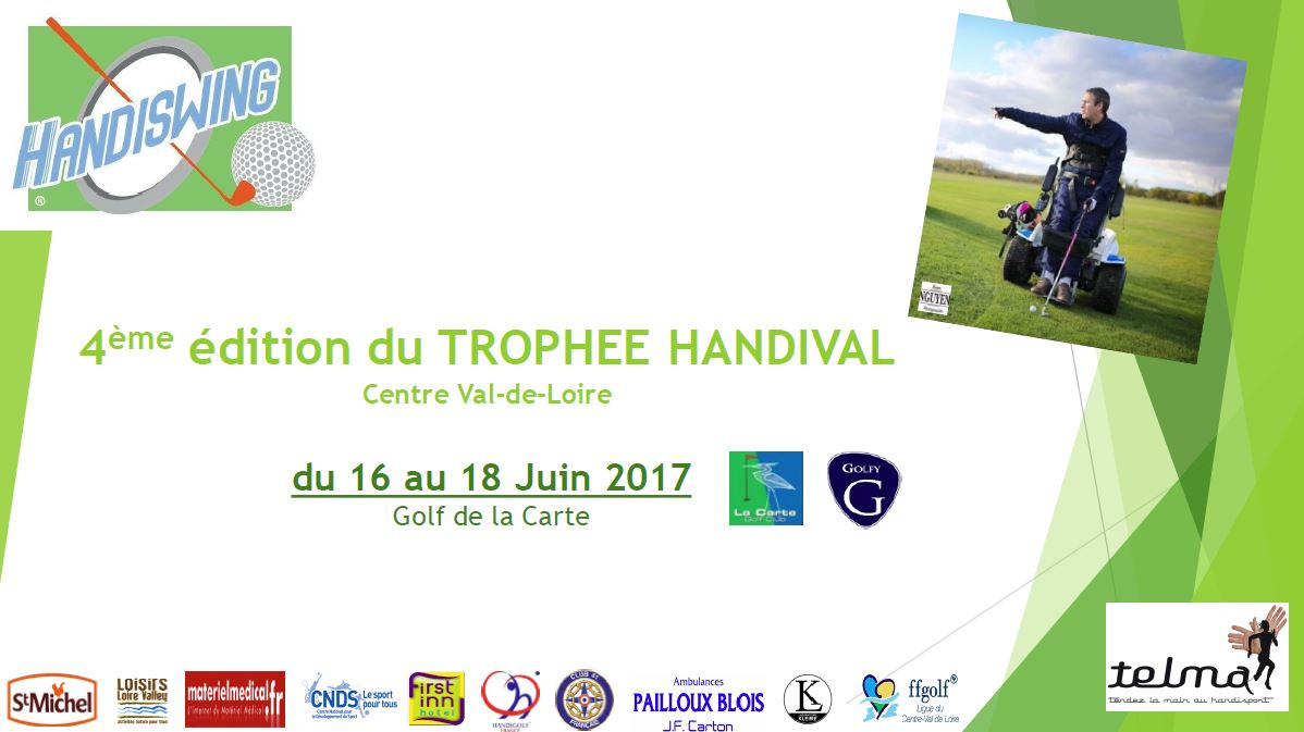 Handival41-201706-affiche