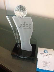 edga-espagne-042016-2