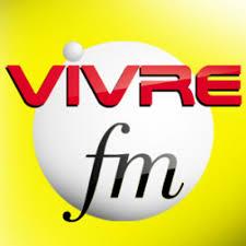 vivrefm_201702_logo
