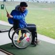 Swingtonhandicap-201704-image (8)