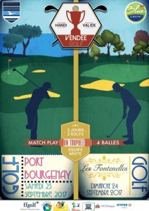 Vendeegolf-201709-affiche