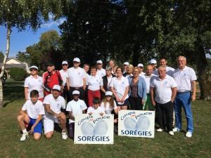 Poitiers-201710-une