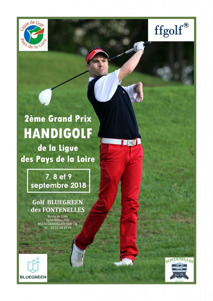 GPFontenelles-201809- affiche