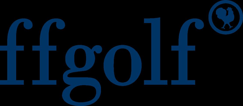 partner-ffgolf