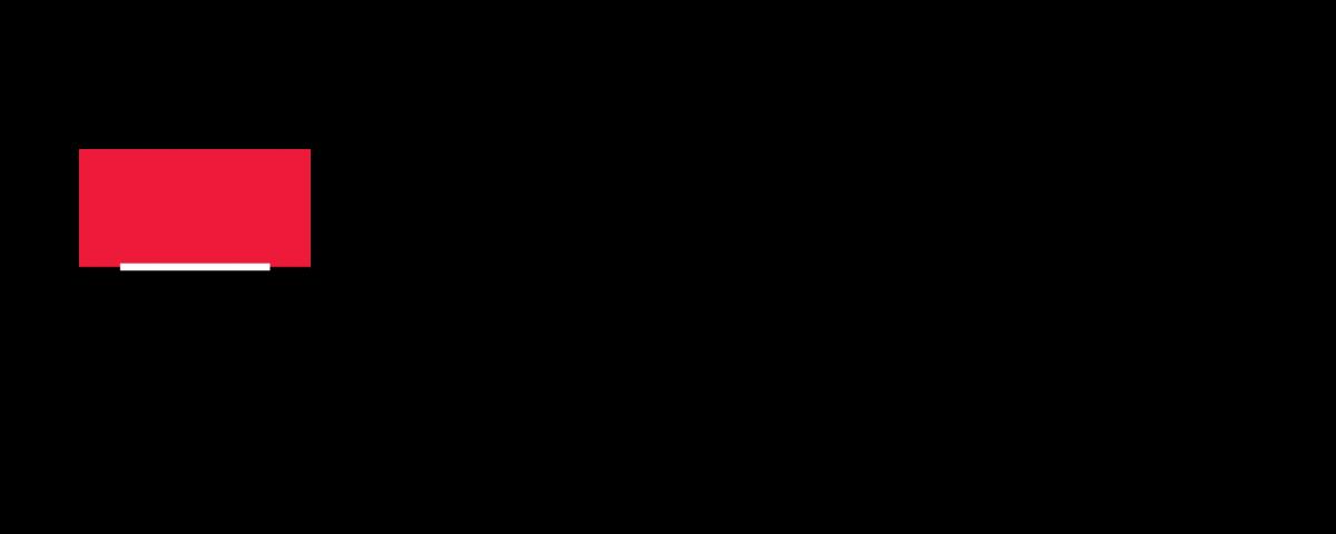 partner-sg