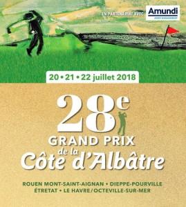 albatre-201807-affiche
