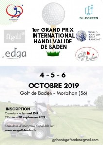GPbaden-201910-affiche