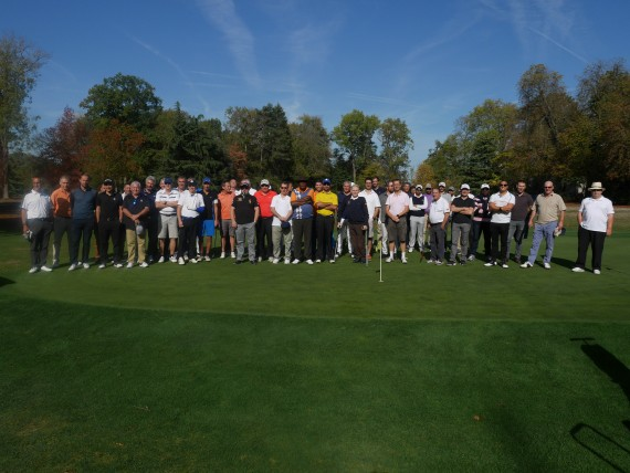 ProAm-AS-Handigolf-201810_photo (16)