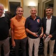 ProAm-AS-Handigolf-201810_photo (2)