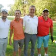 ProAm-AS-Handigolf-201810_photo (22)