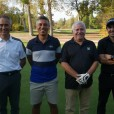 ProAm-AS-Handigolf-201810_photo (25)
