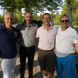 ProAm-AS-Handigolf-201810_photo (29)