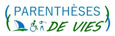 ParenthèsesVies-2018106-logo