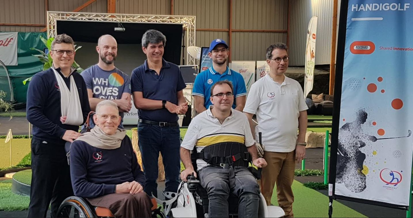 Bouyguessporting-2019-02 (1)