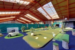 bouyguesindor-201902-golf